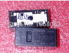 HOT NEW G2RL-14 24VDC G2RL-14-24VDC G2RL