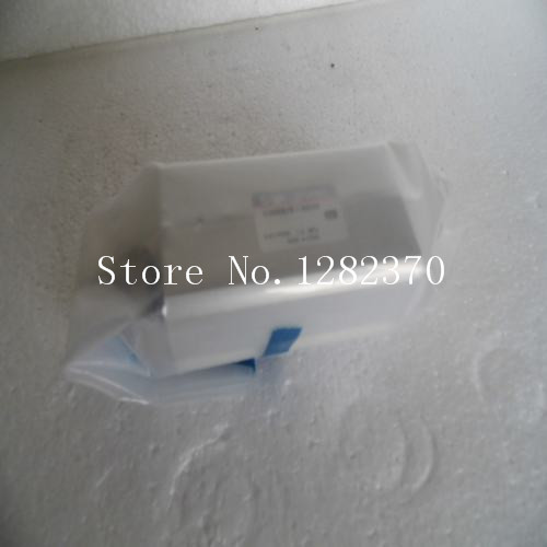 [SA] new original authentic spot SMC cylinder CDQ2B25-40DM --5pcs/lot
