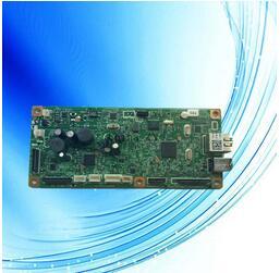 FM0-3949-000 FM0-3949 formatter board for Canon MF4770N 4770
