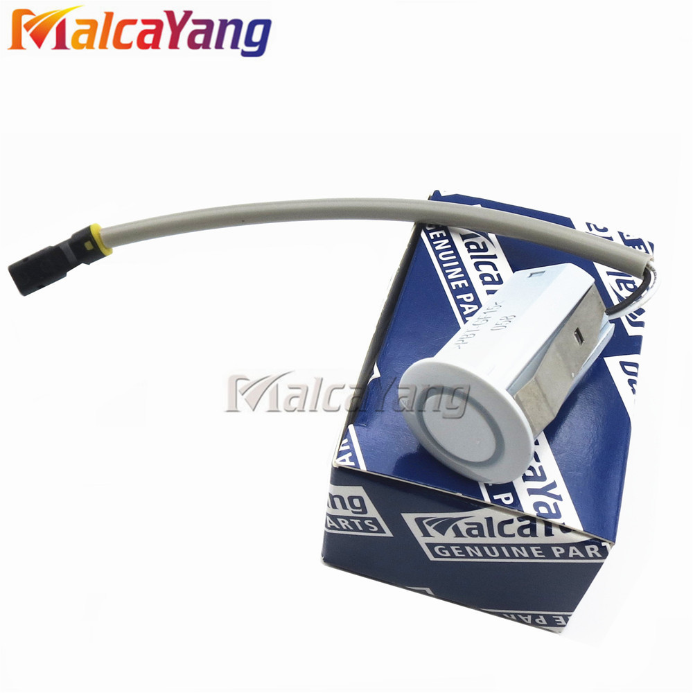 PZ36200201 Wireless Front And Rear Parking Sensors For Toyota Camry 30 40 Lexus RX300 RX330 RX350 PZ362-00201 new bumper parking assist pdc sensor kit for toyota pz362 00301 c0 pz362 00301