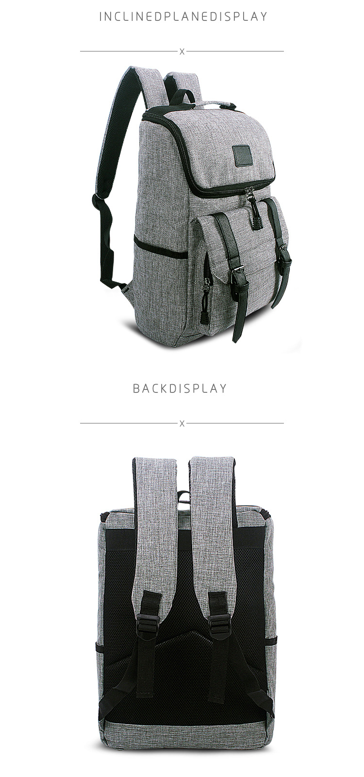 hot selling backpack (5)