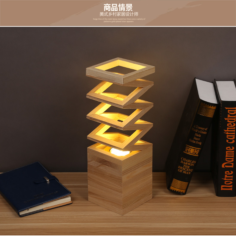 Buy desk lamp | Xiaomi,Bro,Clip Lamp - UAE | Souq.com