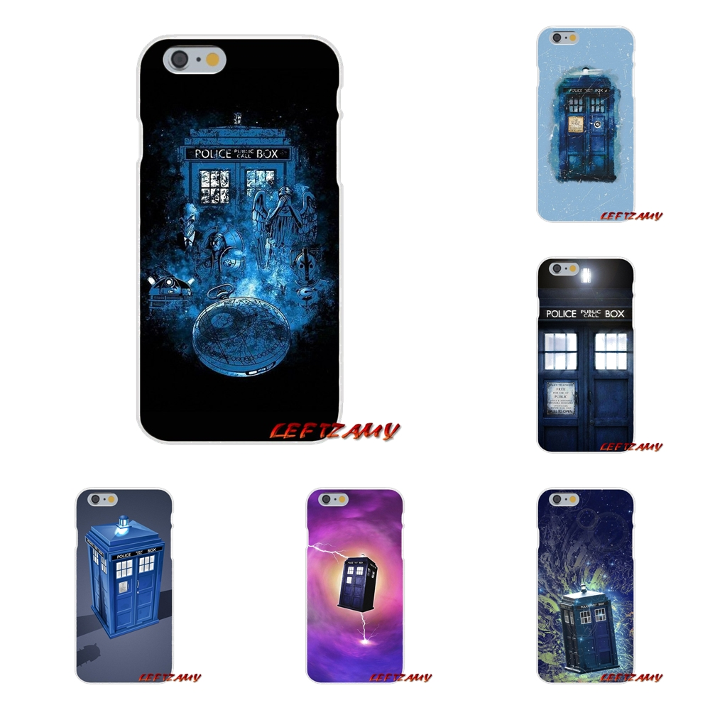 top 9 most popular honor 4c tardis case list and get free shipping