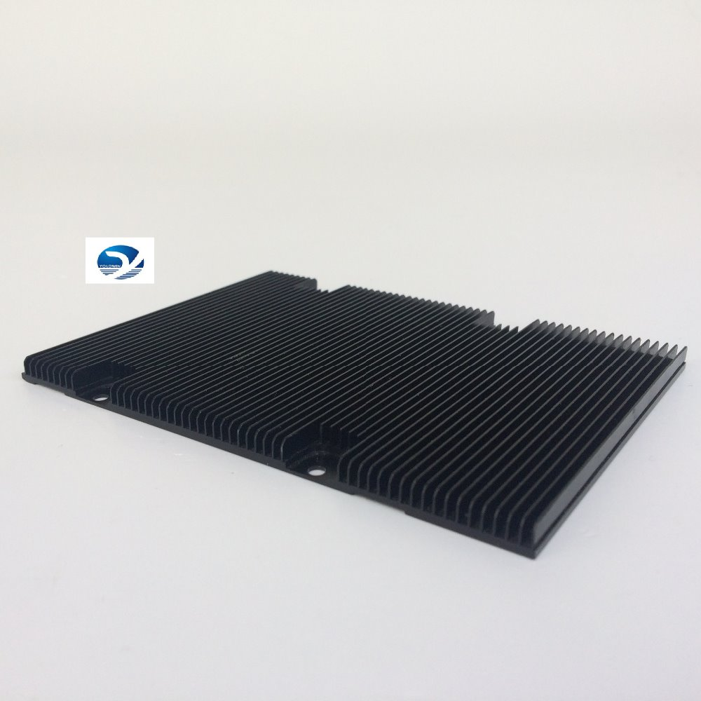 120*85*6mm Aluminium radiator, computer case heat sink ,High performance aluminum heat sink tansky 42mm 2 row performance aluminum radiator for nissan skyline r33 r34 tk r106rad