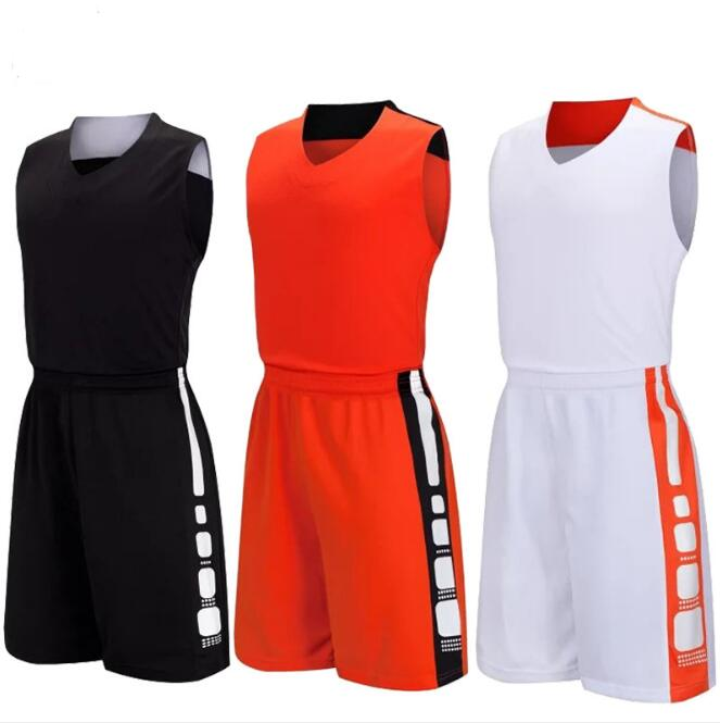 kid/adult sleeveless basketball shirt sport <font><b>shorts</b></font>,<font><b>men</b></font> basketball <font><b>suits</b></font> training uniform,basketball jersey women,custom shirts image