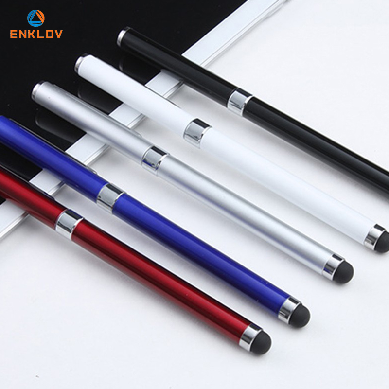 Orchid Gray Free Lifetime Replacement Warranty AWINNER Official Galaxy Note8 Pen,Stylus Touch S Pen for Galaxy Note 8