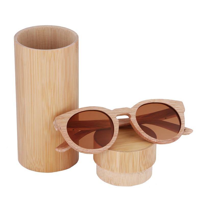 Berwer 2018 γυαλιά ηλίου γυαλιών ηλίου - Αξεσουάρ ένδυσης - Φωτογραφία 2