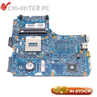NOKOTION for hp ProBook 450 440 G1 motherboard 734085 601 734085 501 734085 001 48.4YW04.011 48.4YW05.011 Tested