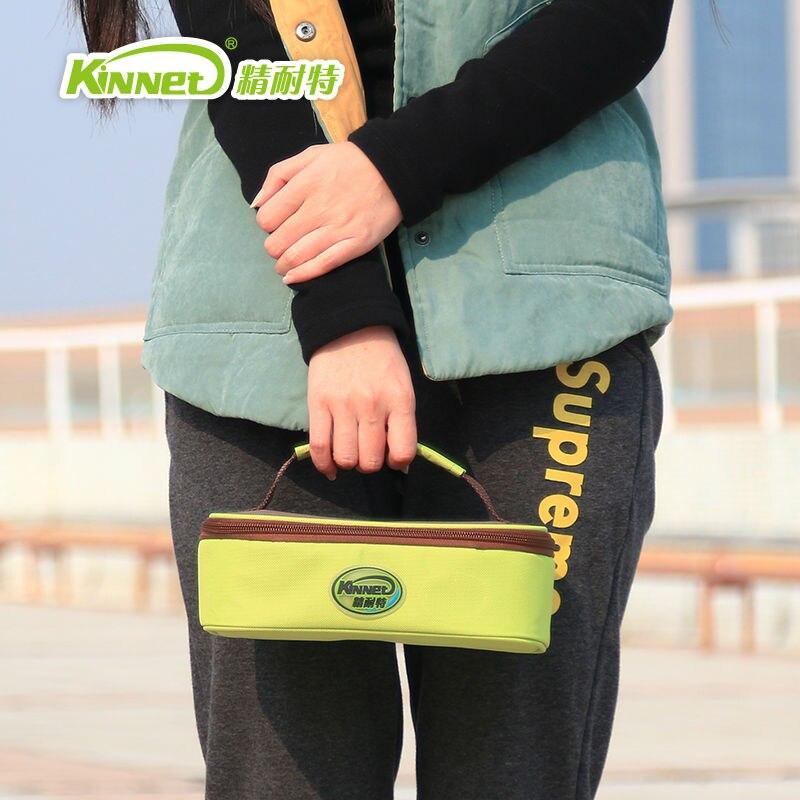 verde Size : 22.5*15.5*8