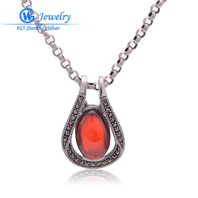 Crystal points real 925 sterling silver pendant tibetan amulets crystal points real 925 sterling silver pendant tibetan amulets aliexpress wholesale gw fashion jewelry pet493h20 aloadofball Gallery