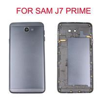Prime G570 J5 Battery