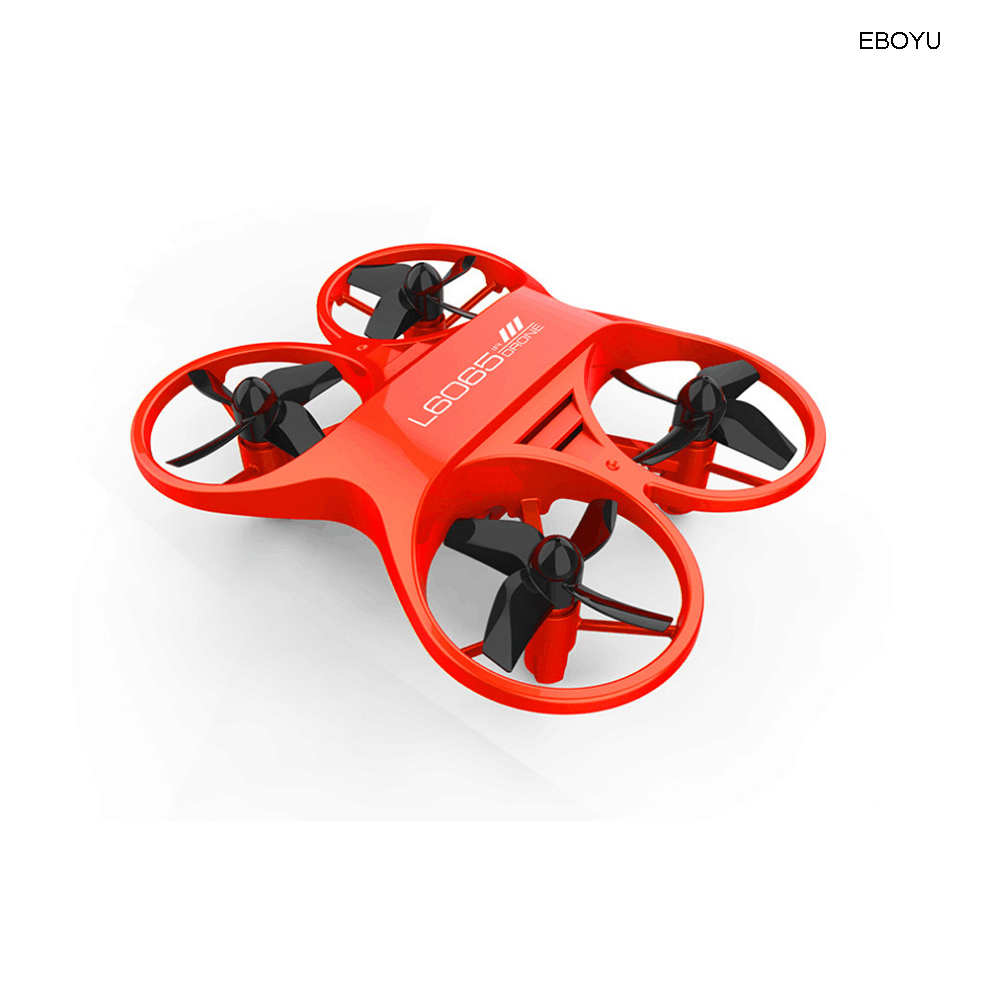 Drone Controlled Light RTF 3