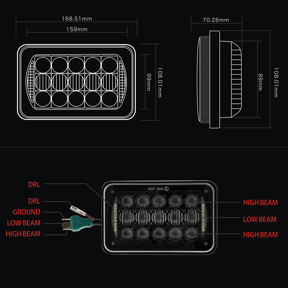 on h4656 wiring diagram plug