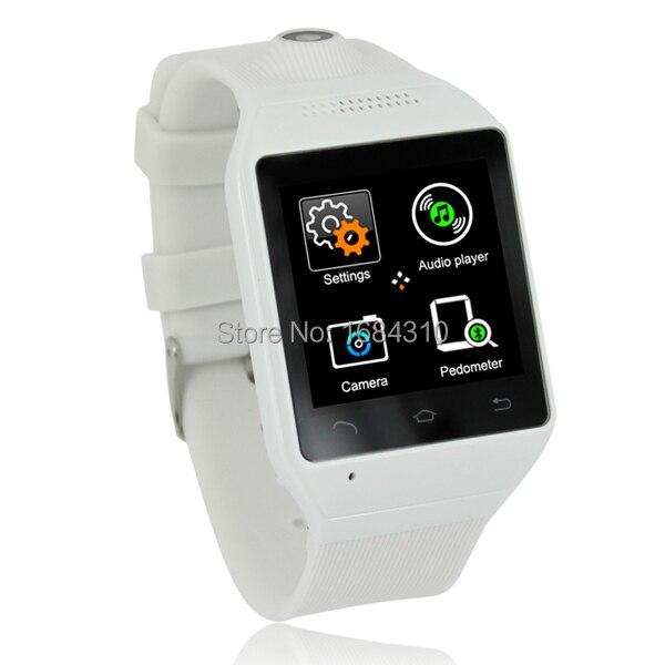 68e3a3eba66 Touch screen china smart watch phone hot wholesale S19 kids smart watch  with bluetooth wrist watch phone