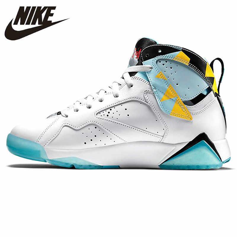 wholesale dealer 4c873 bc458 Nike Air Jordan 7 Retro N7
