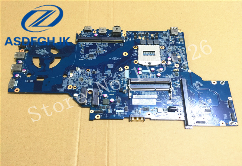 Laptop motherboard For THUNDEROBOT For Terrans Force x911 FOR CLEVO P375SM 6-71-P37A0-D02C Motherboard 6-77-P375SMAA-N02C origianl clevo 6 87 n350s 4d7 6 87 n350s 4d8 n350bat 6 n350bat 9 laptop battery