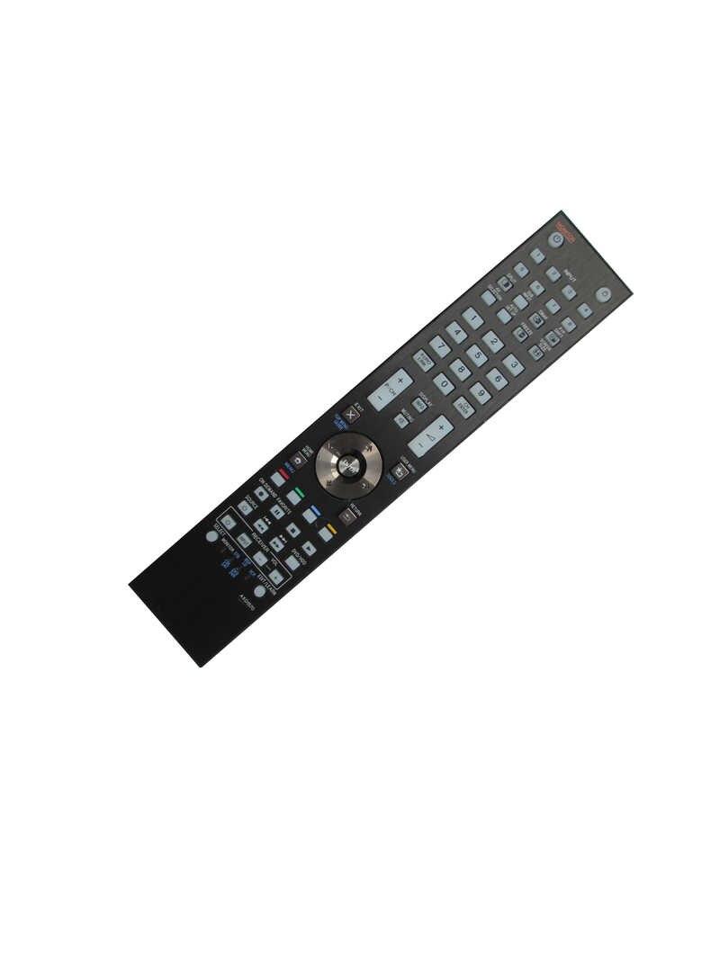 Remote Control For Pioneer PDP-5080XD PDP-508XD PDP-SX5080D AXD1572 KRL-32V KRL-37V KRL-46V AXD1463 PLASMA DISPLAY SYSTEM TV цены онлайн