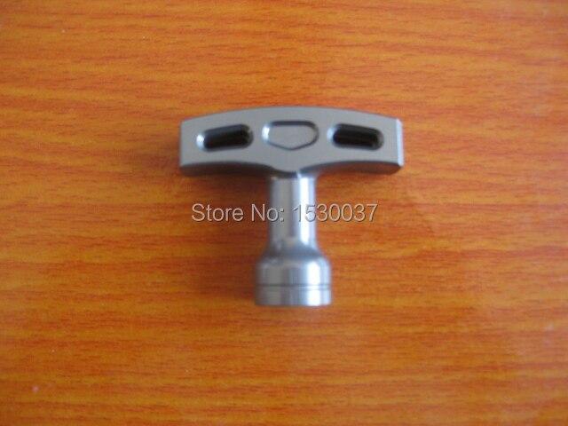 4x Neuf Bobine Allumage Pack Spark Plug Rubber Boot Connecteurs /& Springs Kit Réparation