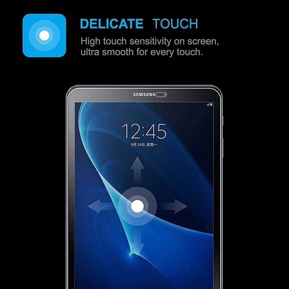 מזג זכוכית על עבור Huawei מדיה pad M3 M5 8.4 8.0 10.1 10.8 אינץ M5 פרו לייט להגן MediaPad m3lite M5pro לוח זכוכית