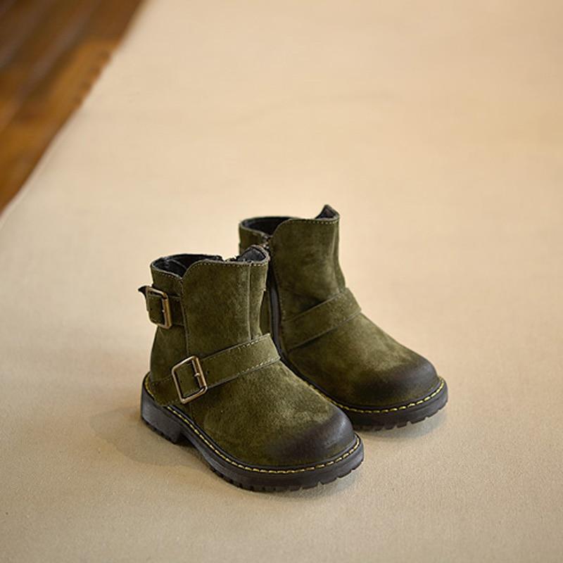 cheap winter boots 28 images get cheap cheap winter