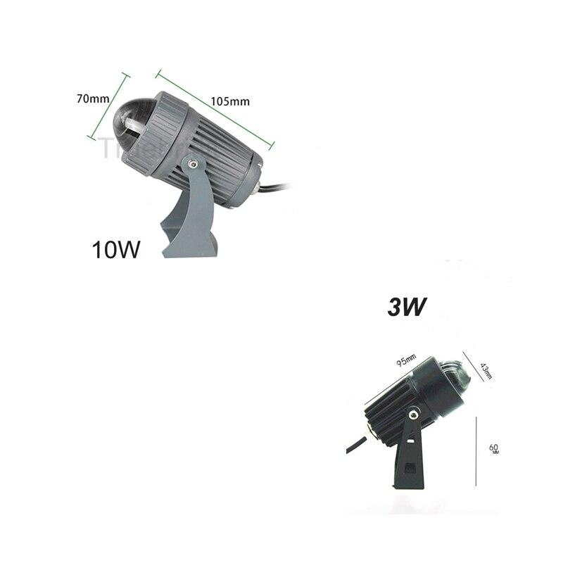 cheapest 2019 New Solar Light IP65 Waterproof 6 LED PIR Motion Sensor Wall Light Outdoor Sunlight powered lamp for Garden Yard Decoration