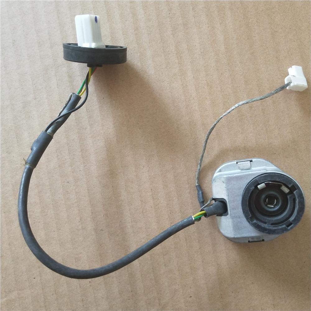 33129-S0K-A01 for OEM 10-13 Acura MDX Xenon Headlight HID D2S Light Lamp Bulb Igniter Socket 33129-SEA-003 W3T10571 W3T19471
