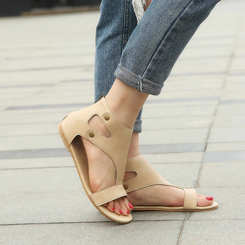 Buy Sandals summer for women pictures trends