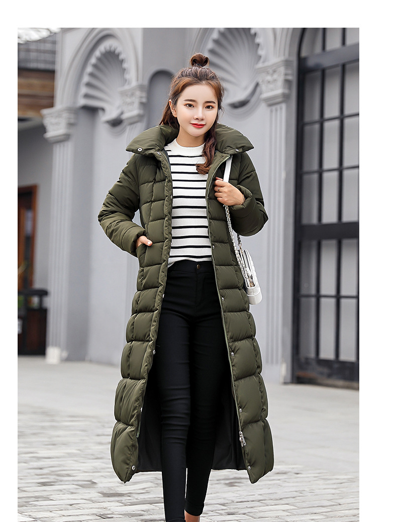 down coat winter belt (22)