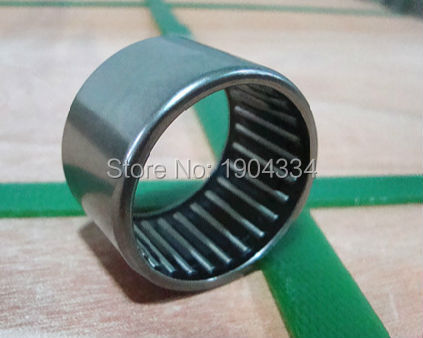 100pcs HK101515 needle roller bearing +whosale and retail draw cup bearing 10X15X15mm na4910 heavy duty needle roller bearing entity needle bearing with inner ring 4524910 size 50 72 22