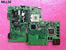 Systemplatine Fit Für DELL XPS 17 L702X MOTHERBOARD 0YW4W5 0 JJVYM GeForce GT 555 Mt N12E-GE-B-A1 2RMA SLOTS