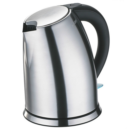 Electric kettle Food grade 304 stainless steel kettles 1.7L 1kg food grade l threonine 99% l threonine