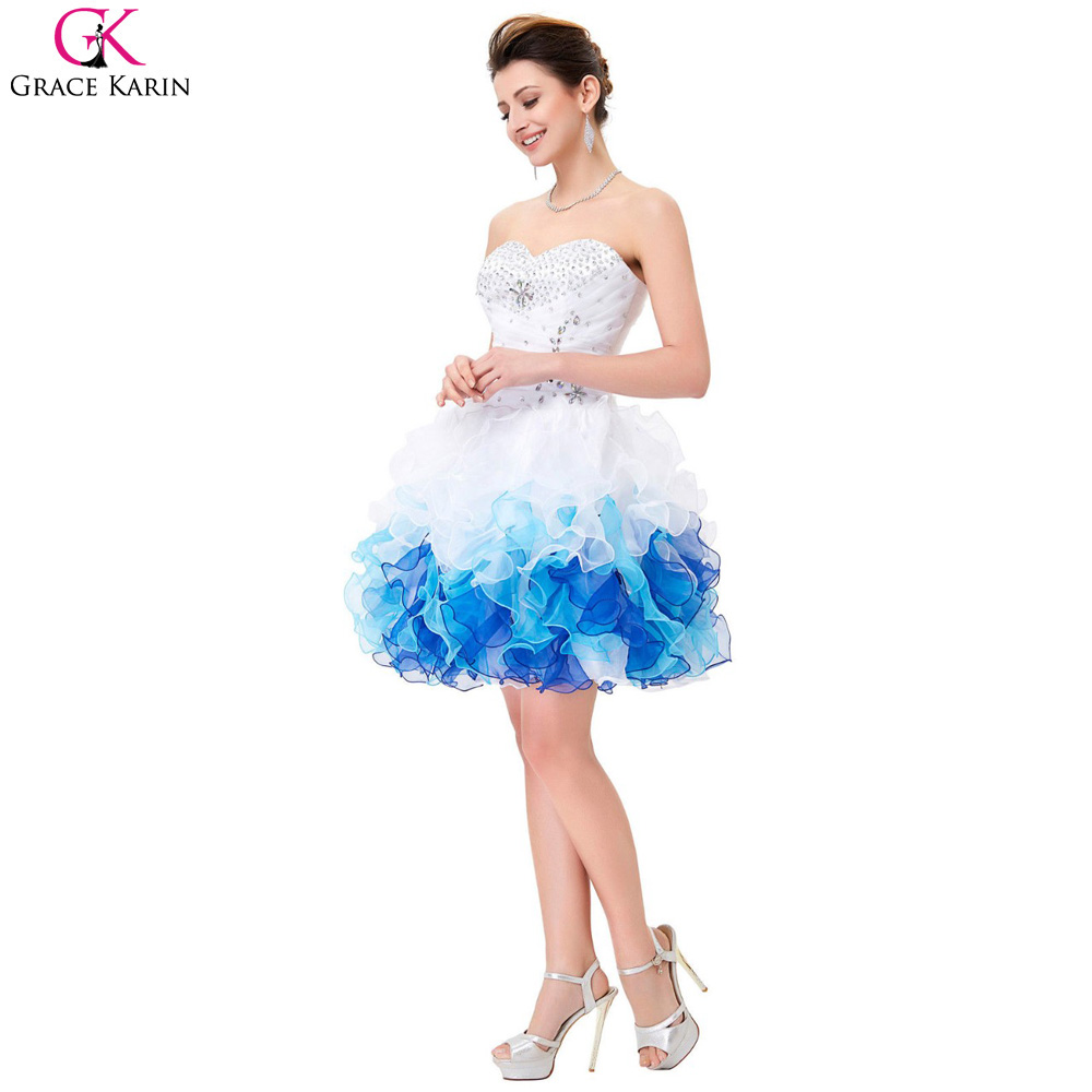 Charmant Safe Prom Kleid Websites Bilder - Brautkleider Ideen ...