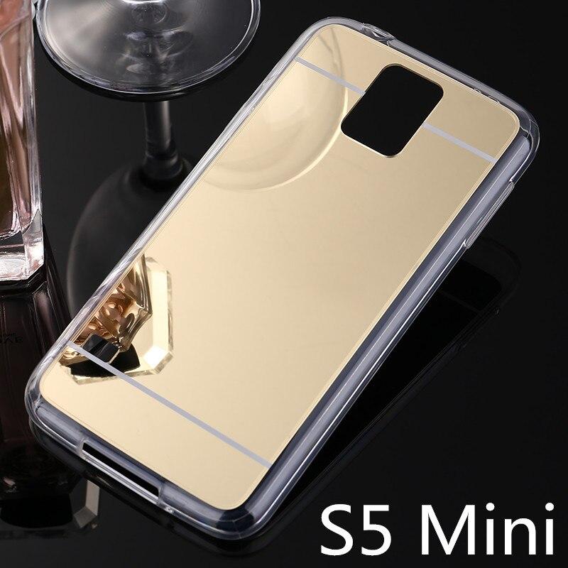 coque de telephone samsung s5 mini