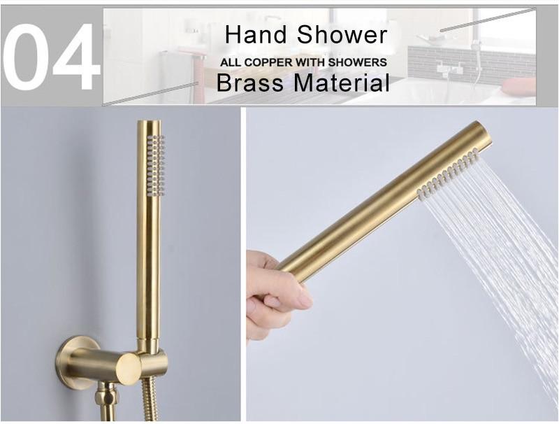 Golden-faucets-set_20