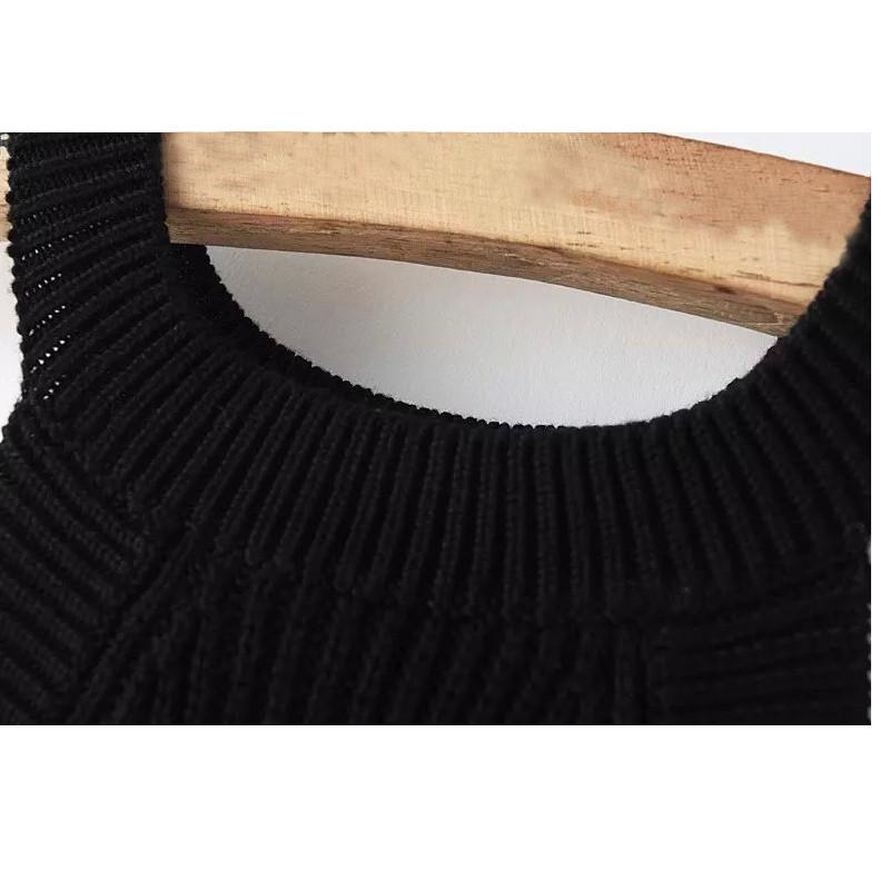 crochet tops (1)
