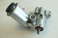 Новый Мощность насоса рулевого управления пригодный для Lexus LS400, 44320 50020