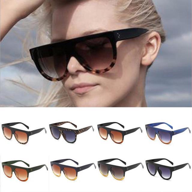 9e692868b738 Fashion Sunglasses women