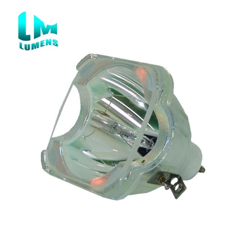 M52WH72SYX2 TV Lamp w//Housing M50WH72SYX12 RCA 270414 M50WH72SYX11