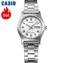Casio watch LRW-200H-1B LRW-200H-1E LRW-200H-2B LRW-200H-4B LRW-200H-4B2 LRW-200H-4E2 LRW-200H-7B LRW-200H-7E1 LRW-200H-7E2 casio часы casio lrw 200h 7e2 коллекция analog