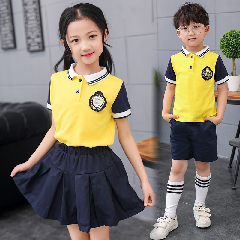 Boys School Uniform Pants