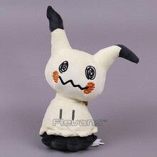 Anime Cartoon Mimikyu Kawaii Plush Toy Soft Stuffed Animal Doll 40cm/24cm