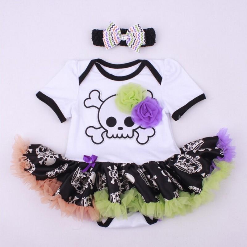 baby bodysuits (10)