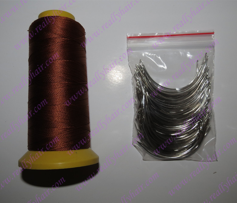 30ampere ladestecker shunt wiring diagram free shipping 90mm long c weaving needles 144pcs curved 1 roll light brown high strength polyester thread for weft