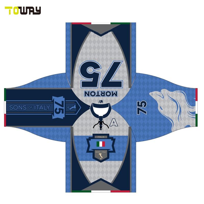 youth team set hockey practice jerseys cheap-in Hockey Jerseys from Sports    Entertainment on Aliexpress.com  26336b34c06