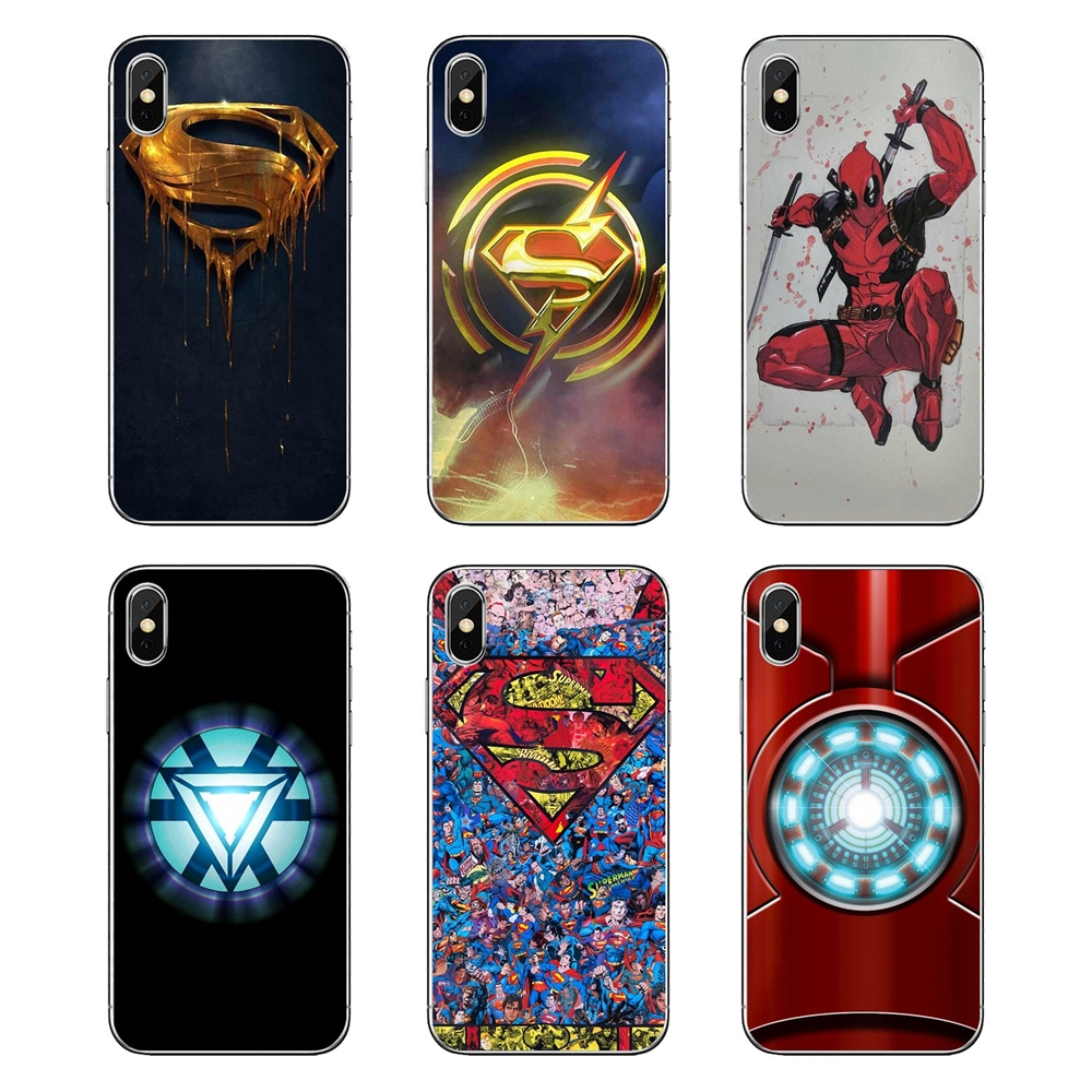 top 8 most popular cover iron man s8 mini ideas and get free ...