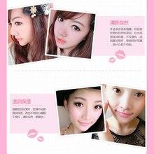 BIOAQUA Skin Care Crystal Collagen Lip Mask