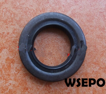 Chongqing Quality! Crankshaft Oil Seal for EH12/EH12-2D air cooled 4 stroke Small Gasoline Engine