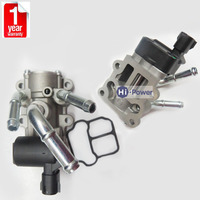 Válvulas De Controle De Ar ocioso 2227020020 22270-20020 Motores de Velocidade Ocioso Se Encaixa Para Toyota Camry 3.0L