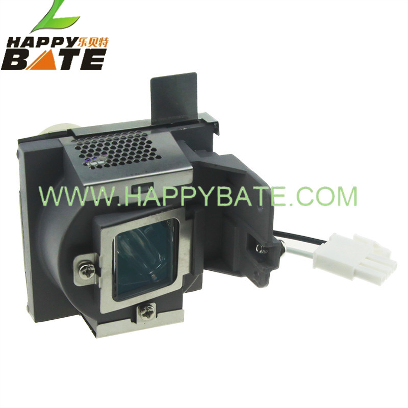 все цены на HAPPYBATE Original Lamp with Housing (OWH) 5J.J9R05.001 for MS504 MX505/MS506/MS507/MS512H/MS512M UHP190/160W онлайн