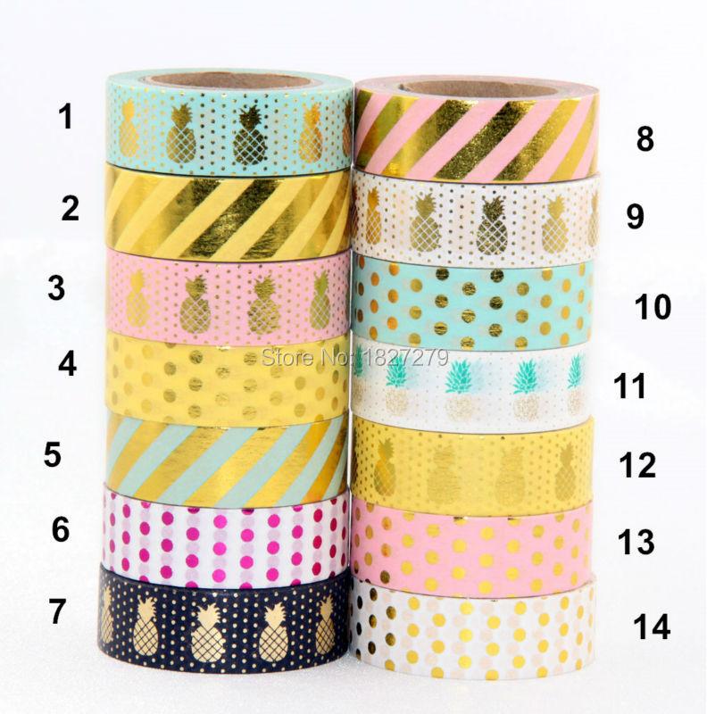 online buy wholesale washi masking tape from china washi masking tape wholesalers. Black Bedroom Furniture Sets. Home Design Ideas